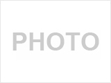 Плиткорез Speed-62 купить хороший Украина Киев цена