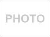 Фото  1 Шестигранный штифтовый ключ SW 3 А. 079011 550175